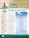 AHEC_Tobacco_Newsletter_Sprg11_web