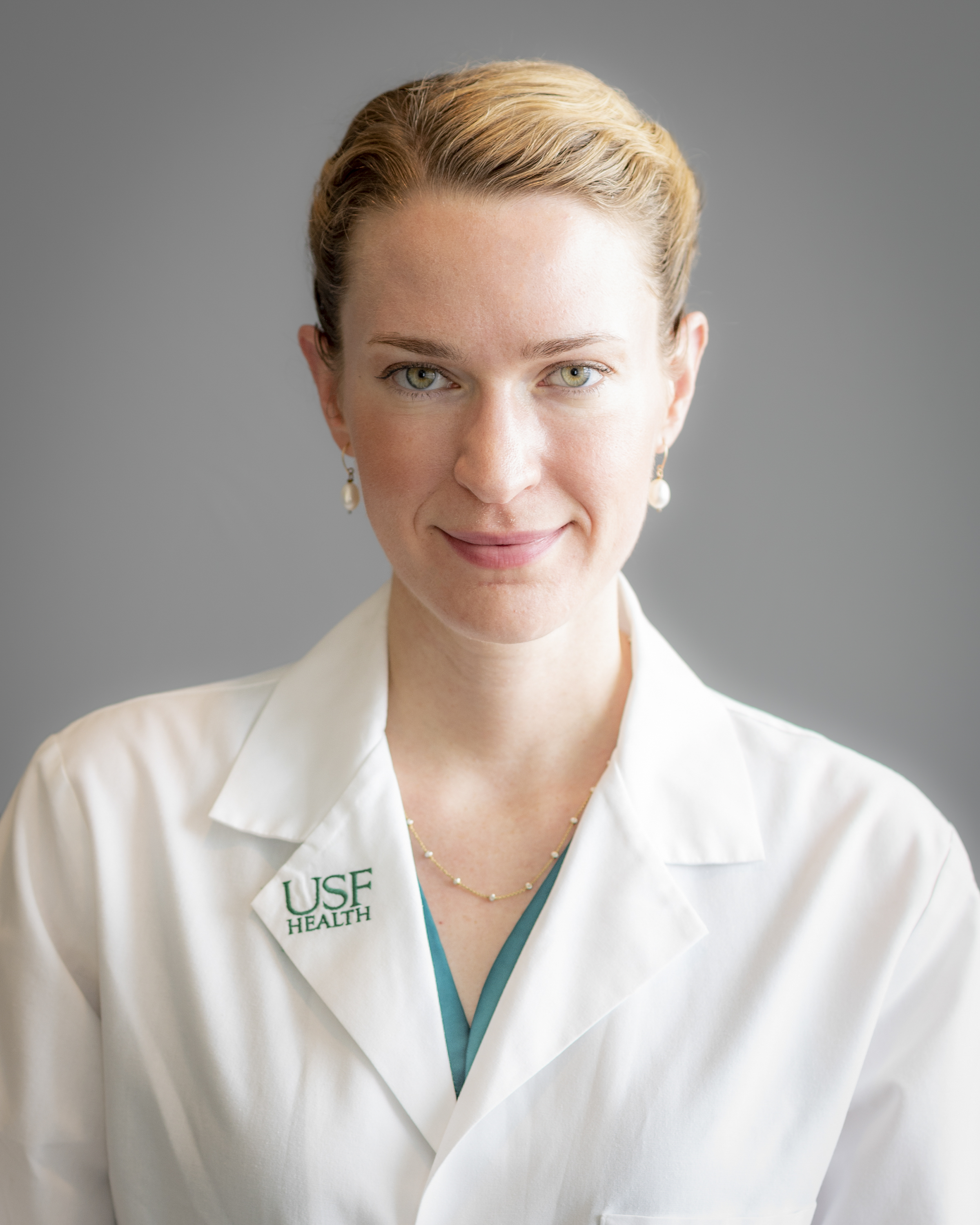 Dr Julia Toman Md Tampa Fl Facial Plastic Surgery Otolaryngology Book Appointment
