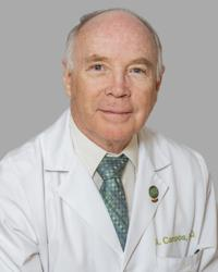 Alfonso Campos, MD