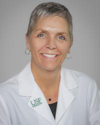 Sherie Collins, APRN, NNP-BC