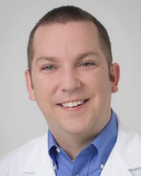Andrew Galligan, MD, MS