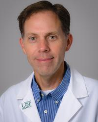 Christopher Griffith, MD