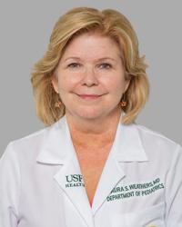 Laura Weathers, MD