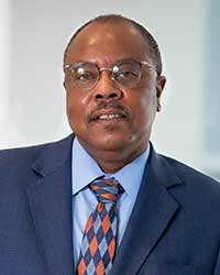 Haywood Brown, MD