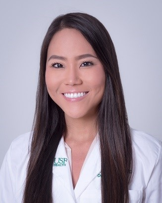 Our Residents | USF Health