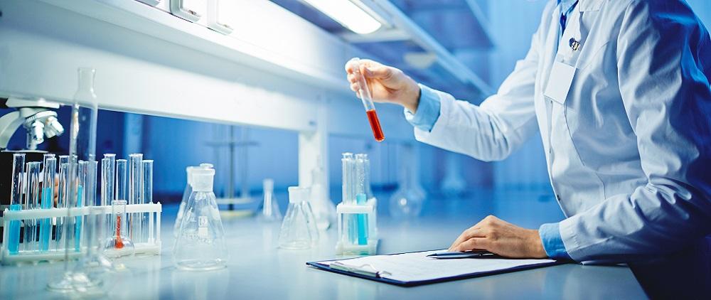 Картинки по запросу medicine science