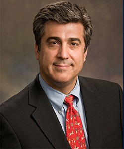 Profile Picture of Donald C. Lanza, MD