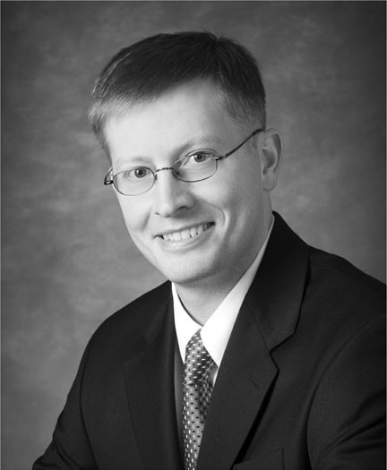 Profile Picture of Thomas L. Johnson II, MD