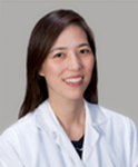Soojong Hong-Chae, MD