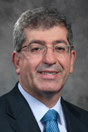 Profile Picture of George Jallo, MD