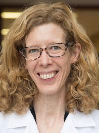 Profile Picture of Sharon Maynard, MD