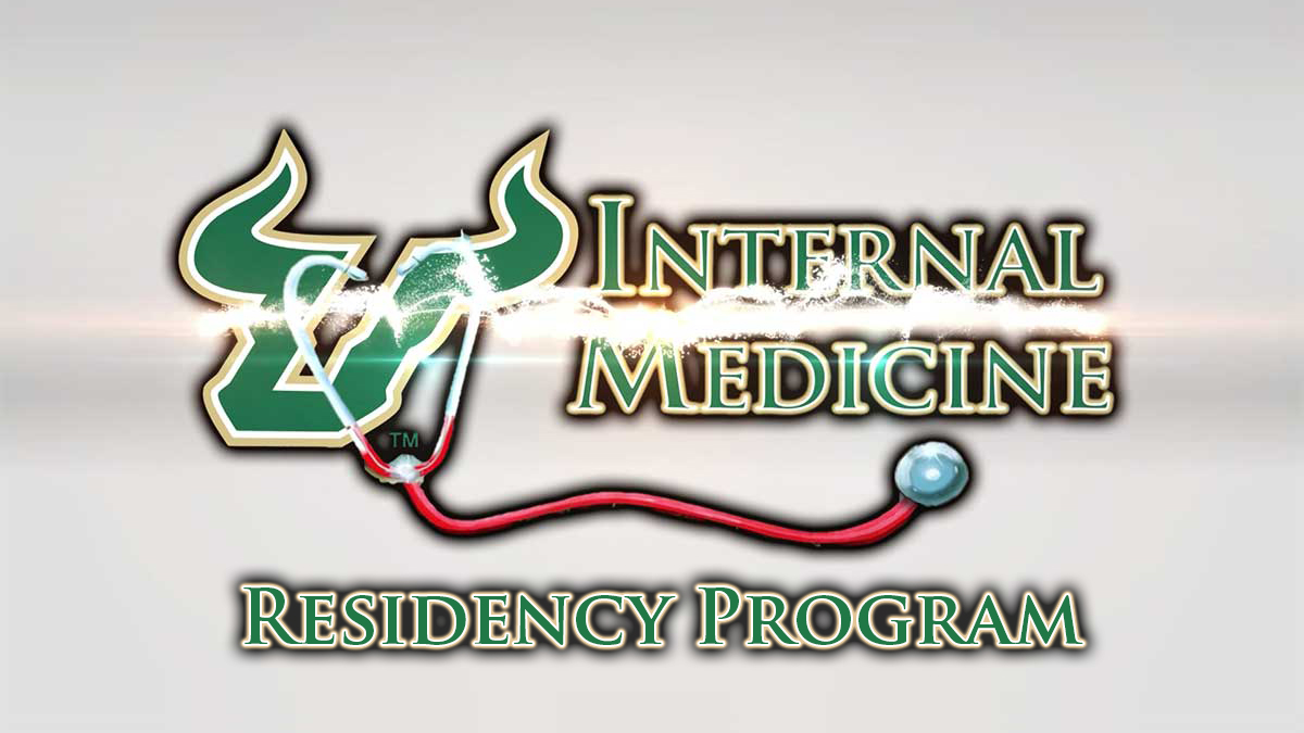 MCOM Internal Medicine Residency Program