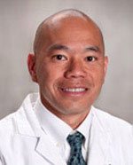 Profile Picture of Nam D. Tran, MD, PhD