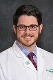 Clayton Bauer, MD, PhD