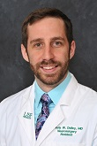 Travis Dailey, MD