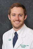 Brooks Osburn, M.D.