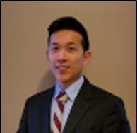 Eric Chang, MD