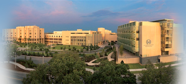 Musculoskeletal Oncology Fellowship | USF Health