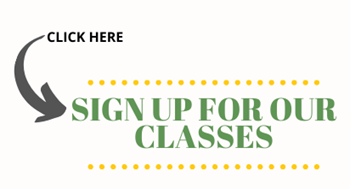 click here to sign up for classes