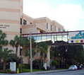 All Children's Hospital Outpatient Care Center (OCC)