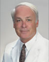 David J. Smith, JR., MD