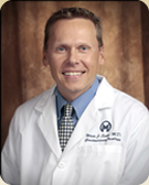 Profile Picture of Wade Sexton, M.D.