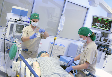Usf Masters Programs >> Graduate Programs College Of Nursing Usf Health
