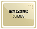 USF College of Nursing Data Systems Science