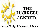 Harrell Center Logo