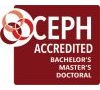 CEPH-Accredited Schools of Public Health