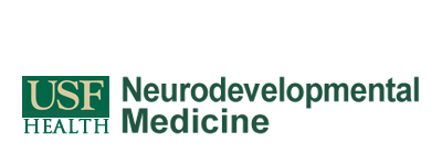 USF neurodevelopmental medicine