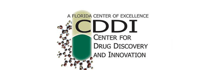 center for drug discovery and innovation