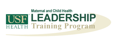 maternal and child health leadership training program
