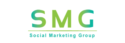 Social marketing group