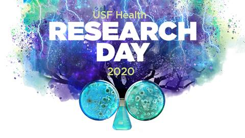 Research Day 2020 Rad Science