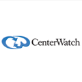 Center Watch Icon
