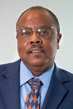 Haywood L. Brown, MD