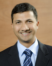 Profile Picture of Sidney Fernandes, MS, MBA