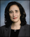 Profile Picture of Valerie M. Parisi, MD, MPH, MBA