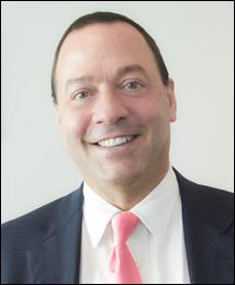 Daniel Vukmer, JD