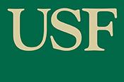 USF Health Logo