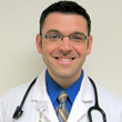 Photo of Brice Taylor, MD