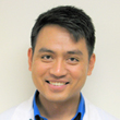 Photo of Nathan Do, MD