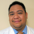 Photo of Sherwin Mina, MD