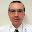 Photo of Roman Gimpelevich, MD