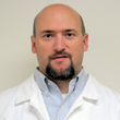 Photo of Chris Karcher, MD