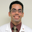 Photo of Adriel Malave, MD