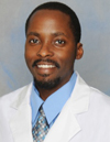 Kevin White, M.D.