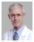 William N. Spellacy, MD
