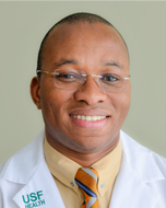 Anthony Imudia, MD